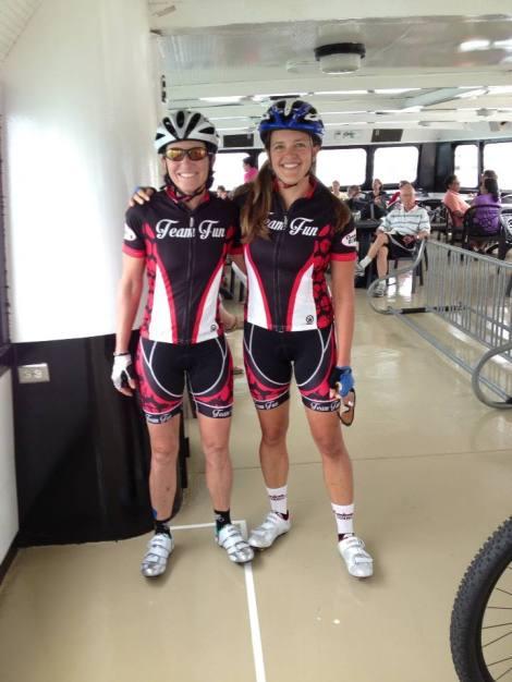 Heather+Heather