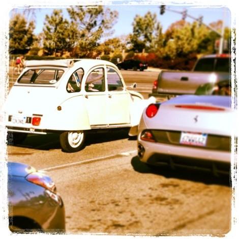 dec31_car
