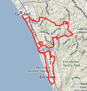 locals_route