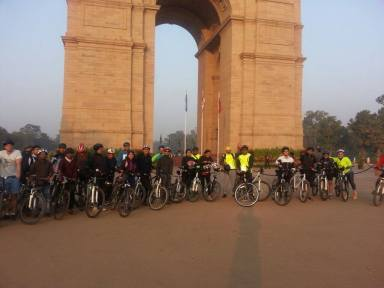 india_cycling