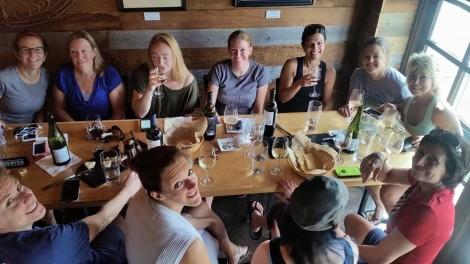 wine_group