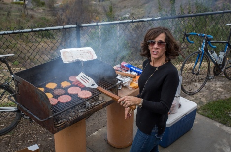 Grill_Girl
