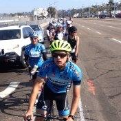 Coronado ride jun3 18