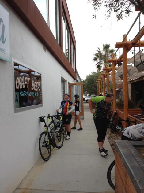 bikes-on-side