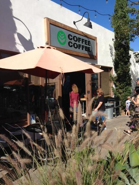 coffee-coffee