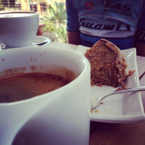 coffeeneuring-1