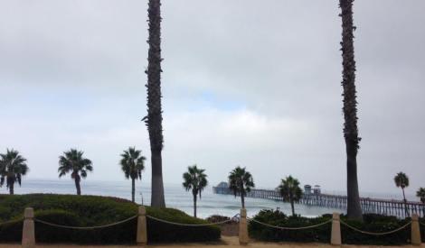 oceanside-pier